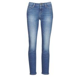 Jeans donna Lee  ELLY  Blu Lee 5400806099812