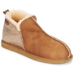 Pantofole donna Shepherd  ANNIE  Marrone Shepherd 7392468146844