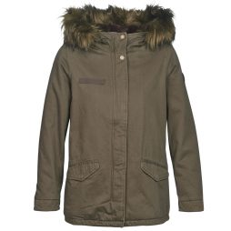 Parka donna Only  ONLJOSEPHINE Only 5713741330392