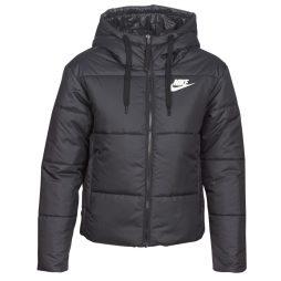 Piumino donna Nike  SHORT SPORT Nike 887230039464