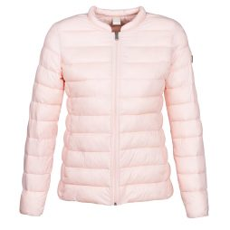 Piumino donna Roxy  ENDLESS DREAMIN  Rosa Roxy 3613373784278