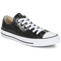 Scarpe donna Converse  CHUCK TAYLOR ALL STAR SYNTHETIC OX Converse 888756112686
