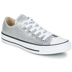 Scarpe donna Converse  CHUCK TAYLOR ALL STAR SYNTHETIC OX Converse 888756112815