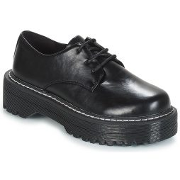 Scarpe donna Coolway  PISSTO Coolway 8433852249099