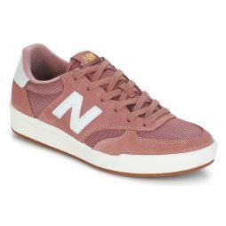 Scarpe donna New Balance  WRT300  Rosa New Balance 0192662033981