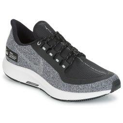 Scarpe donna Nike  AIR ZOOM PEGASUS 35 SHIELD  Nero Nike 191887199137