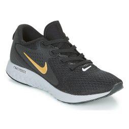 Scarpe donna Nike  REBEL REACT  Nero Nike 191887194071