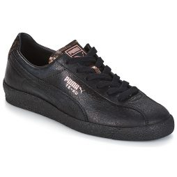 Scarpe donna Puma  WN TE-KU ARTICA.BLACK-BLAC  Nero Puma 4059506542077