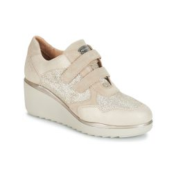 Scarpe donna Stonefly  ECLIPSE 4 BIS VE C/N Stonefly 8027453013939