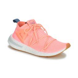 Scarpe donna adidas  ARKYN adidas 4059811755872