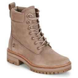 Stivaletti donna Timberland  Courmayeur Valley YBoot Timberland 191932569076