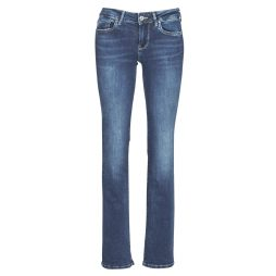 Jeans Bootcut donna Pepe jeans  PICCADILLY Pepe jeans