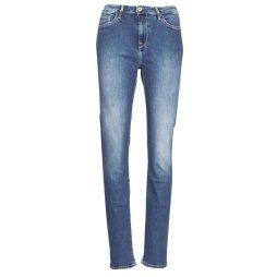 Jeans donna Pepe jeans  ALEXA  Blu Pepe jeans