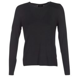 Maglione donna Only  DINA  Nero Only 5713618153567