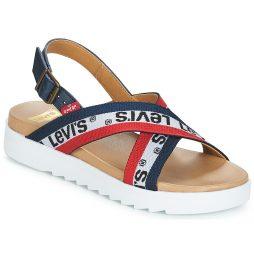Sandali donna Levis  Persia Sportswear Levis