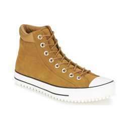 Scarpe donna Converse  ALL STAR BOOT  Giallo Converse