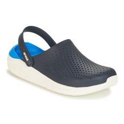 Scarpe donna Crocs  LITERIDE CLOG  Blu Crocs