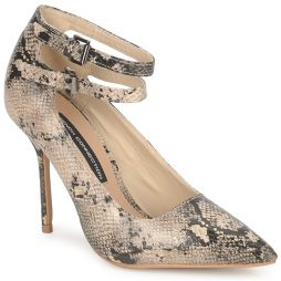 Scarpe donna French Connection  JAMELIA French Connection