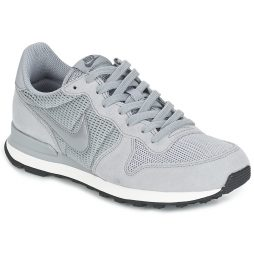 Scarpe donna Nike  INTERNATIONALIST W  Grigio Nike 820652275881