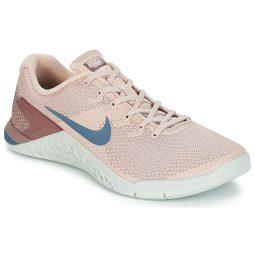 Scarpe donna Nike  METCON 4 Nike 191887603115