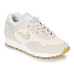Scarpe donna Nike  OUTBURST W  Rosa Nike 191887636823