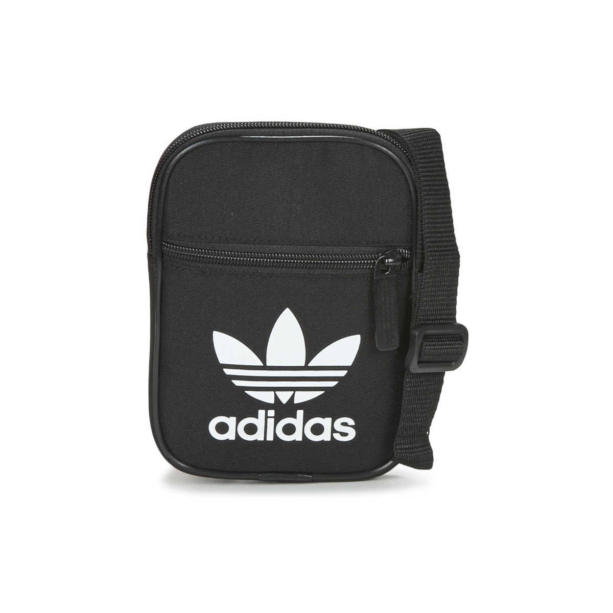 Borsa Shopping donna adidas  FESTIVAL BAG  Nero