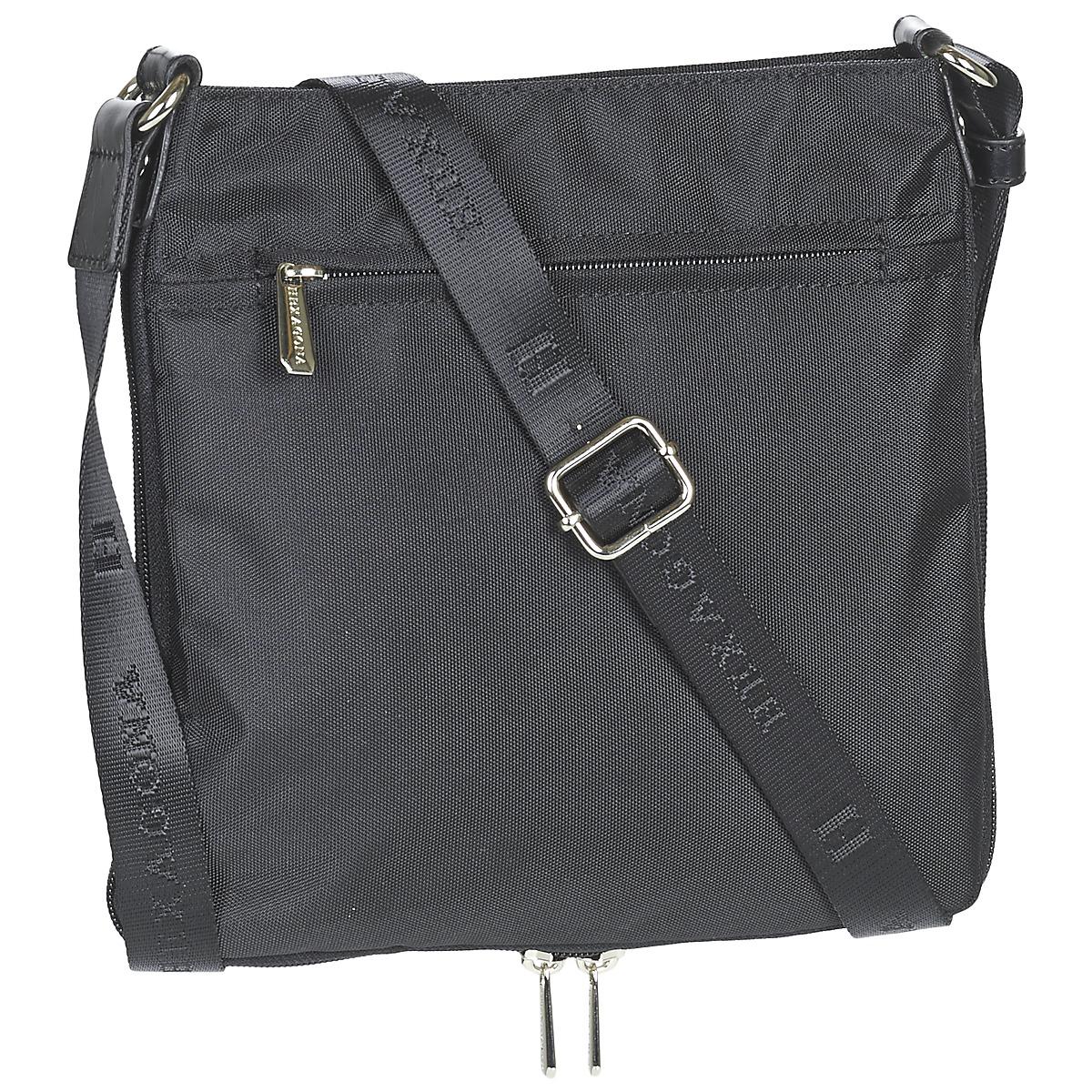 Borse 31130 Prada Saffiano Cuir Tote Bag BN2820 Bianco