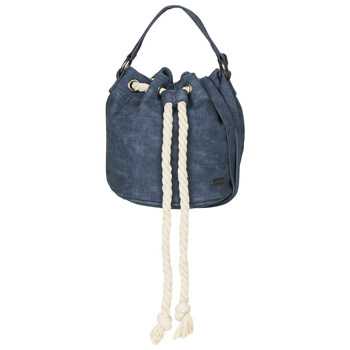 Borsa a tracolla donna Roxy  THE ONLY THING J PRHB BRE0  Blu