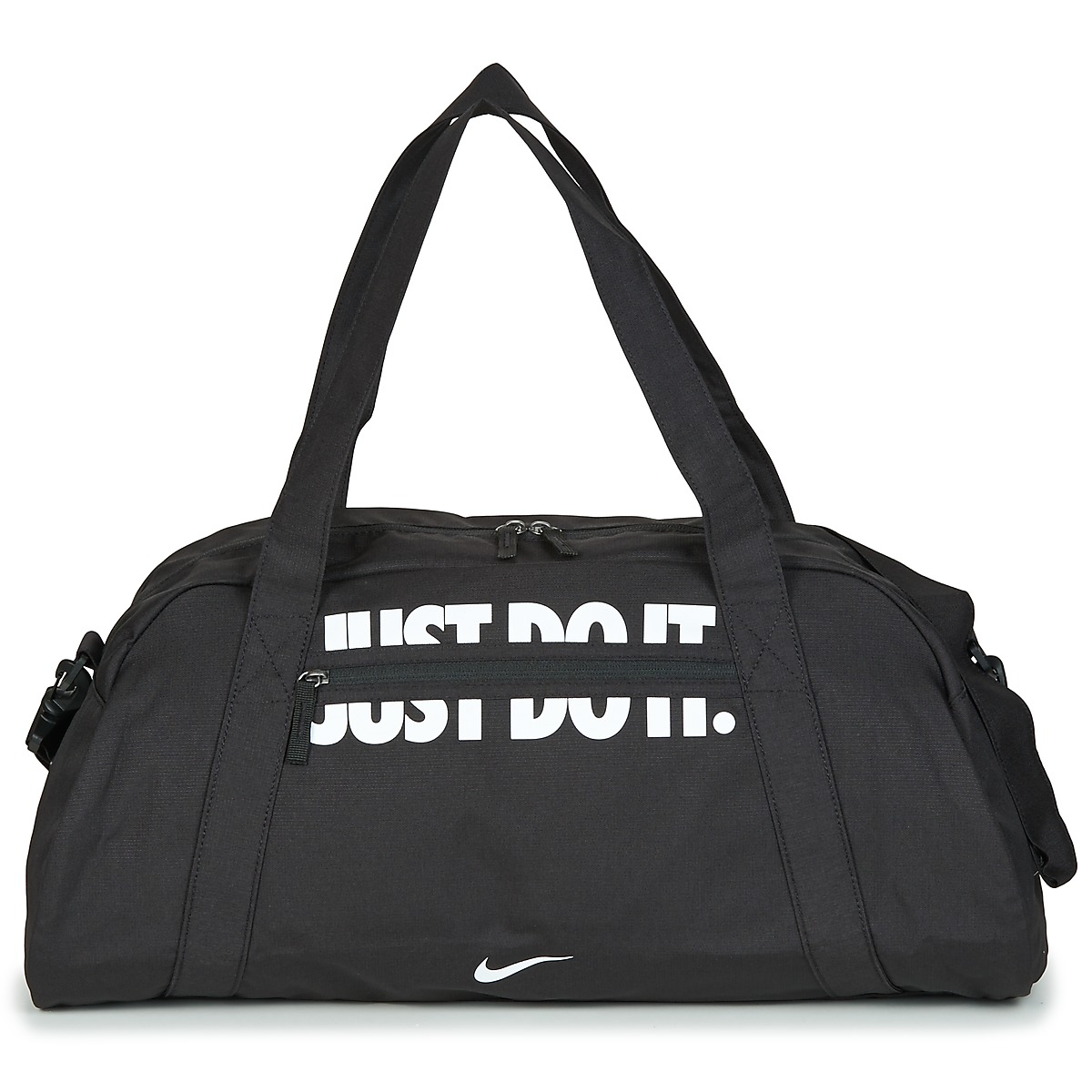 Borsa da sport donna Nike  Nike Gym Club Training Duffel Bag  Nero