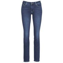 Jeans Slim donna Levis  712 SLIM Levis