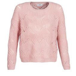 Maglione donna Only  ONLHAVANA  Rosa Only