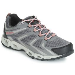 Scarpe donna Columbia  VENTRAILIA 3 LOW OUTDRY Columbia