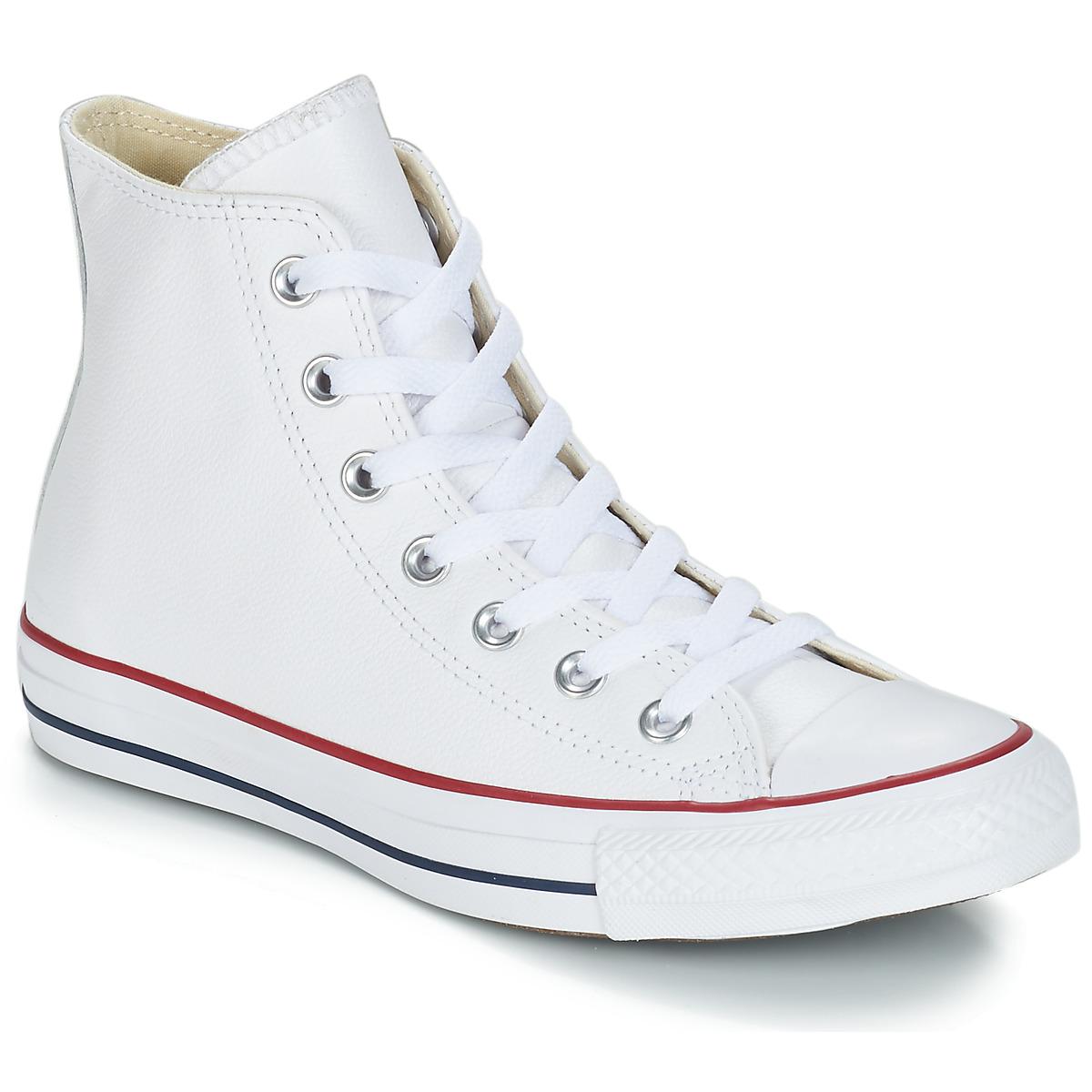 scarpe ragazza converse chuck taylor all star