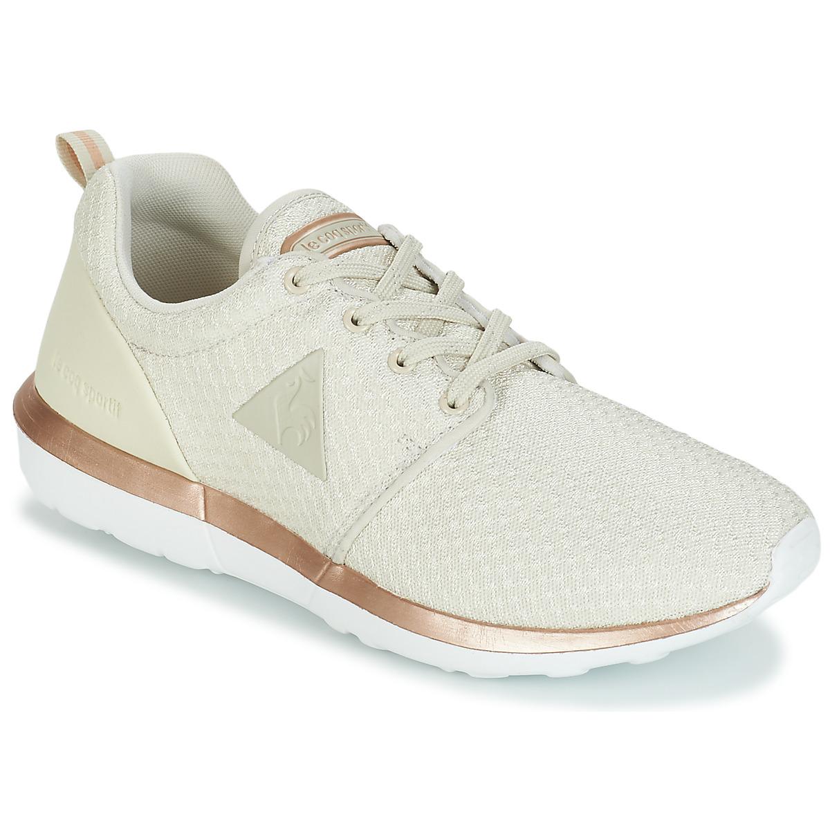 Sneakers Scarpe donna Le Coq Sportif  DYNACOMF W SPORT
