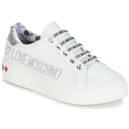 Scarpe donna Love Moschino  JA15243G17 Love Moschino