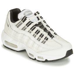Scarpe donna Nike  AIR MAX 95 W  Bianco Nike 191887661528