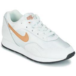 Scarpe donna Nike  OUTBURST W  Bianco Nike 191887636526