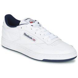 Scarpe donna Reebok Classic  CLUB C 85  Bianco Reebok Classic 4056561025286