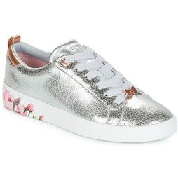 Scarpe donna Ted Baker  LUOCIL Ted Baker