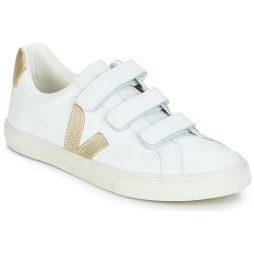 Scarpe donna Veja  3-LOCK  Bianco Veja 3611820378803