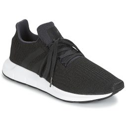 Scarpe donna adidas  SWIFT RUN  Nero adidas 4059322587627