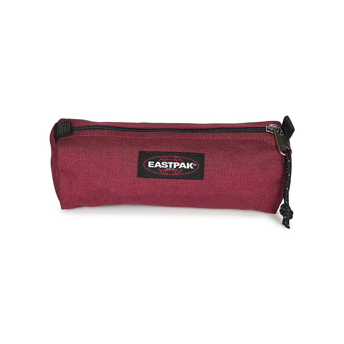 Trousse donna Eastpak  BENCHMARK SINGLE  Rosso