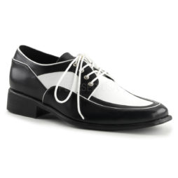 Pleaser LOAFER-04