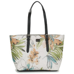 Borsa Shopping donna David Jones  -
