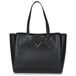 Borsa Shopping donna Guess  JADE CARRY ALL Guess 190231143055
