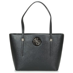 Borsa Shopping donna Guess  OPEN ROAD TOTE Guess