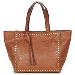 Borsa Shopping donna Loxwood  CABAS PARISIEN Loxwood 3662735091912