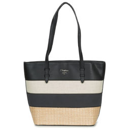 Borsa a spalla donna David Jones  -