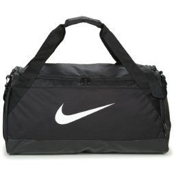 Borsa da sport donna Nike  BRASILIA MEDIUM TRAINING BAG