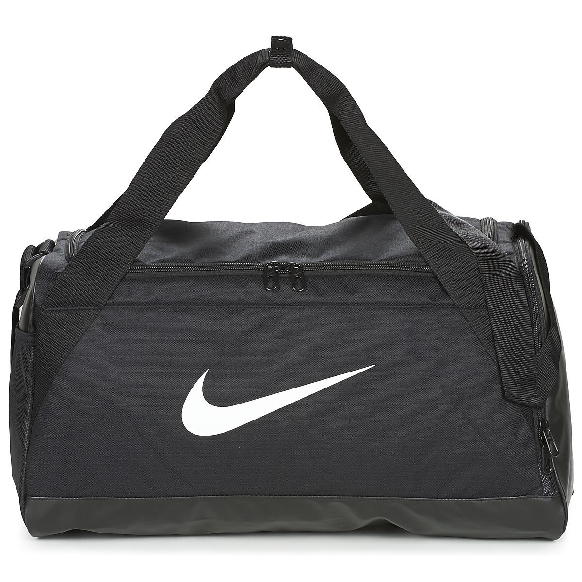 Borsa da sport donna Nike  BRASILIA (SMALL) DUFFEL BAG